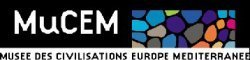 MUCEM-logo-1
