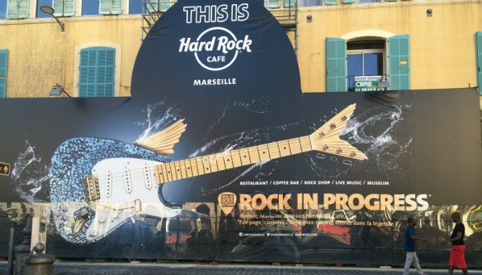 Hard Rock Caf Ef Bf Bd Marseille Recrutement