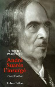 André Suarès