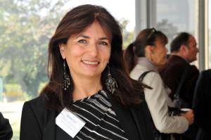 Christine Cabau-Woehrel