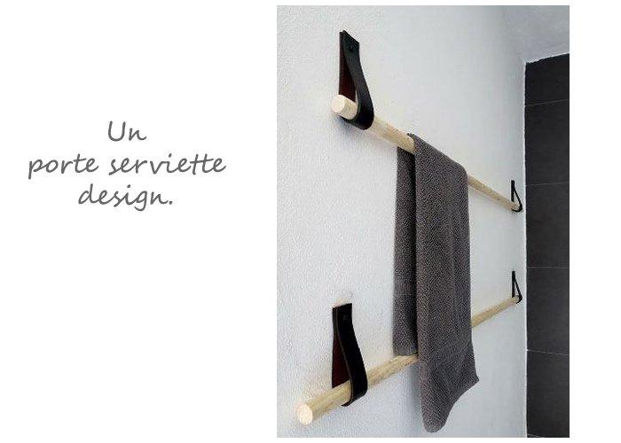 diy envie de cocooning 4 id es faciles pour d corer votre salle de bain gomet 39. Black Bedroom Furniture Sets. Home Design Ideas