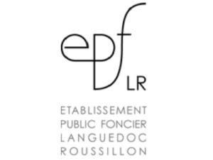 epf LR