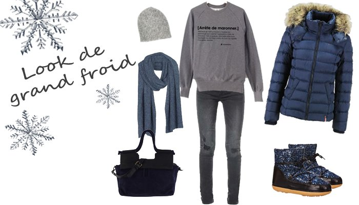 lookgrdfroid