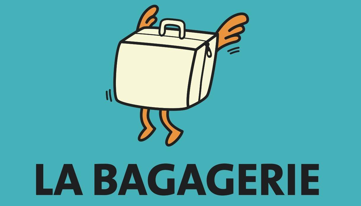 http://www.go-met.com/wp-content/uploads/2015/01/La-bagagerie.jpg