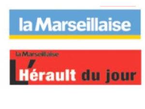 https://mk0gomet3vhlwol4683.kinstacdn.com/wp-content/uploads/2015/01/la-marseillaise-1.jpg