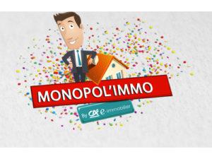 monopl'immobilier