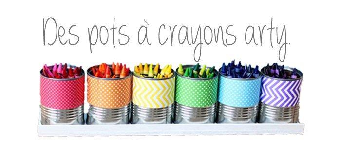 potscrayons
