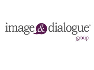 https://mk0gomet3vhlwol4683.kinstacdn.com/wp-content/uploads/2015/02/image-et-dialogue-1.jpg