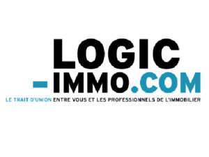 https://mk0gomet3vhlwol4683.kinstacdn.com/wp-content/uploads/2015/02/logic-immo-1.jpg