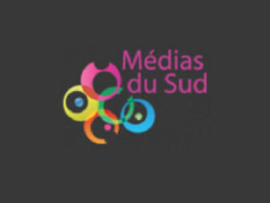 https://gomet.net/wp-content/uploads/2015/02/medias-du-sud-1.jpg
