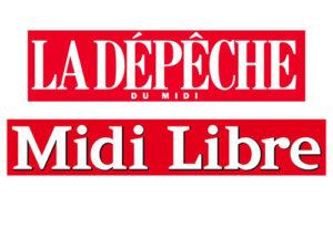 https://mk0gomet3vhlwol4683.kinstacdn.com/wp-content/uploads/2015/02/midi-libre-la-depeche-du-midi-1.jpg