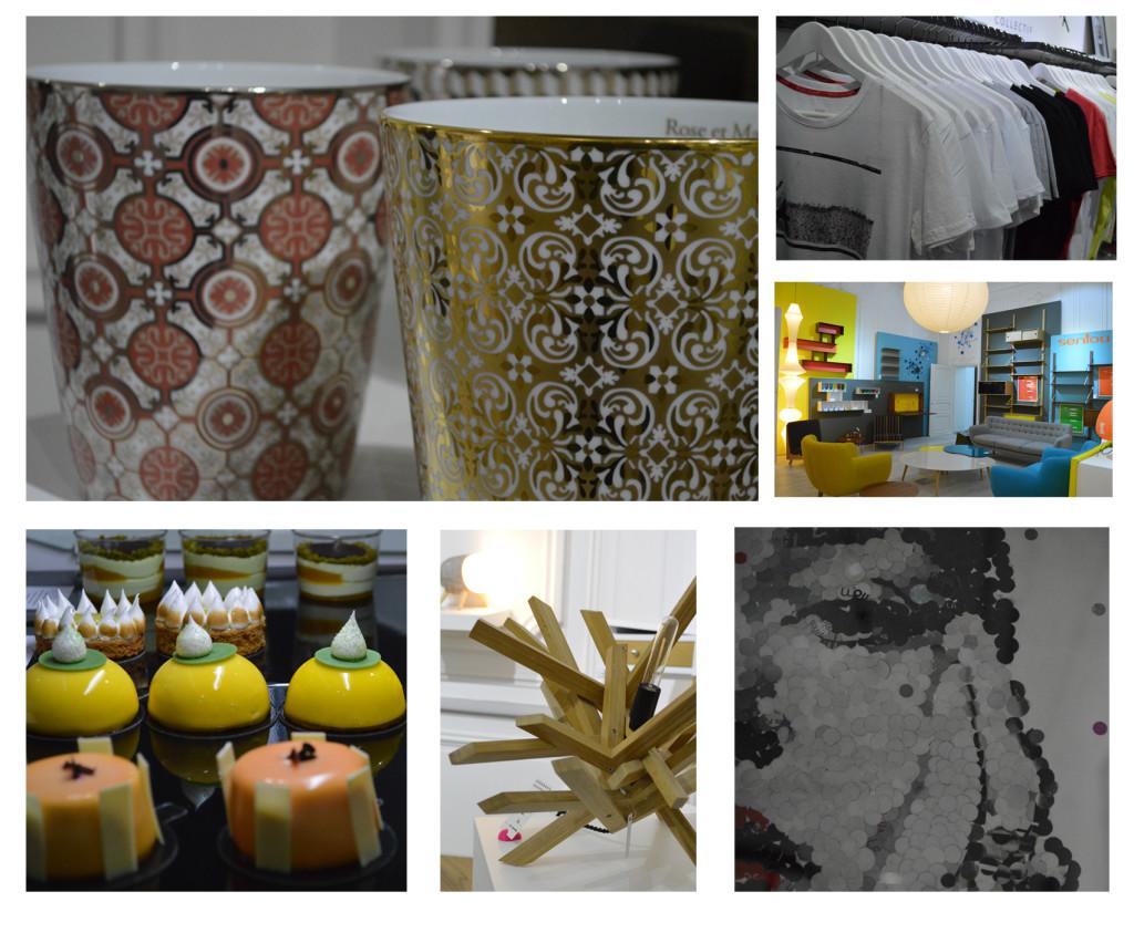 shopping a la d couverte du concept store jardin montgrand gomet 39. Black Bedroom Furniture Sets. Home Design Ideas