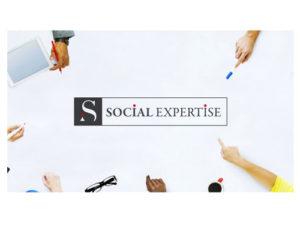 https://mk0gomet3vhlwol4683.kinstacdn.com/wp-content/uploads/2015/03/social-expertise-1.jpg