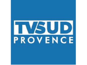 TV SUD PROVENCE