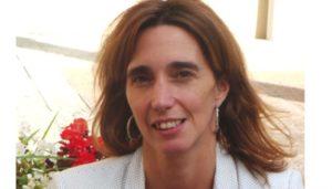 Sophie Camard