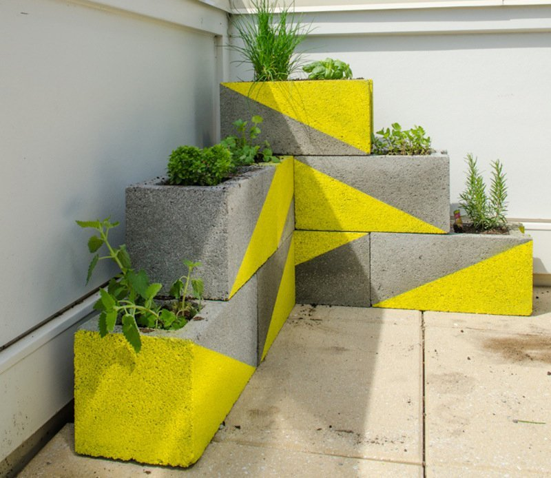 diy-jardiniere-parpaing