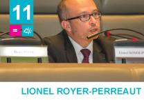 11-ROYER-PERREAUT