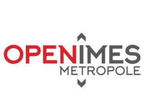 openimes