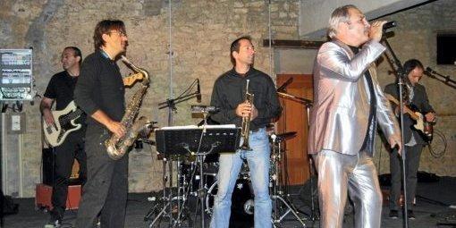 the-godfathers-of-marseille-et-son-chanteur-jean-gomez_289015_510x255