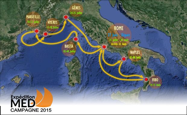 Expéditions-MED-Navigation-20152-620x382