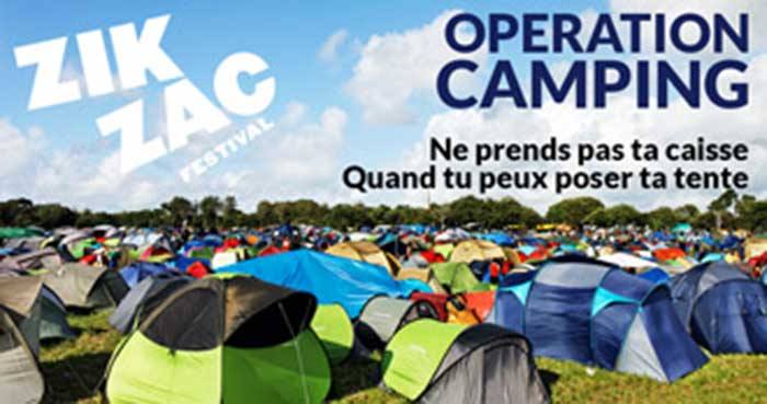 operation-camping