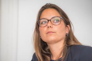 Emilie Royère