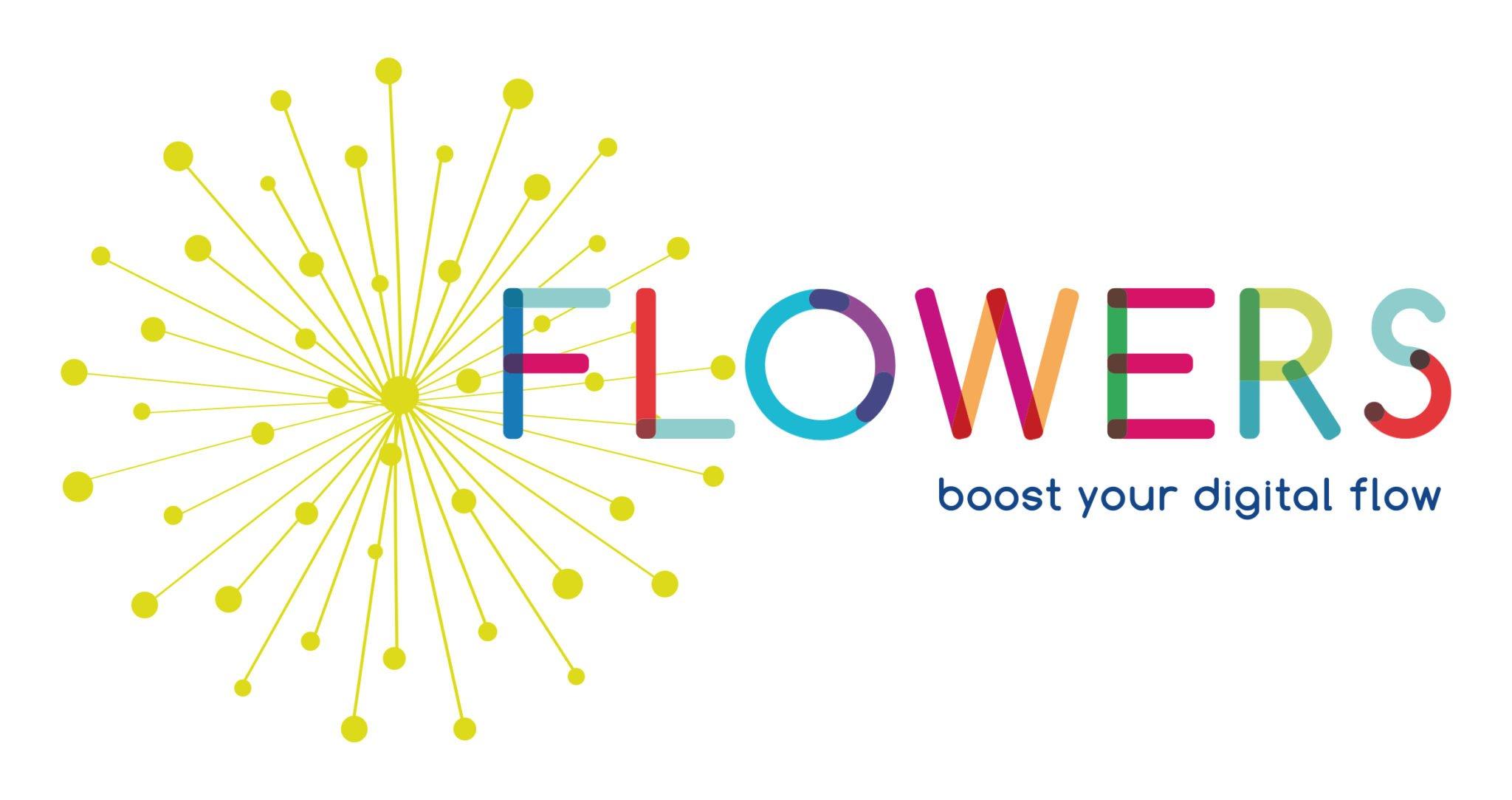 Flowers Web HD-1
