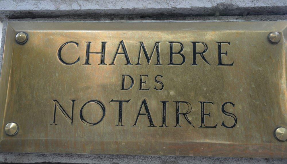 Conjoncture Immobilier Dans Les Bouches Du Rh Ne 1 2