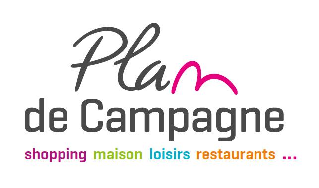 plan de campagne logotype