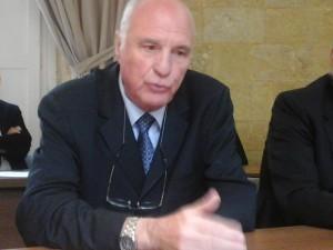 Roger Pellenc