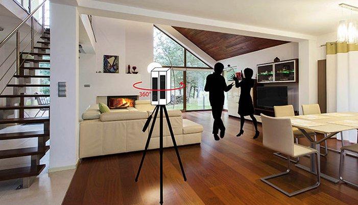 La solution Snapkin. Crédit photo : http://www.snapkin.fr