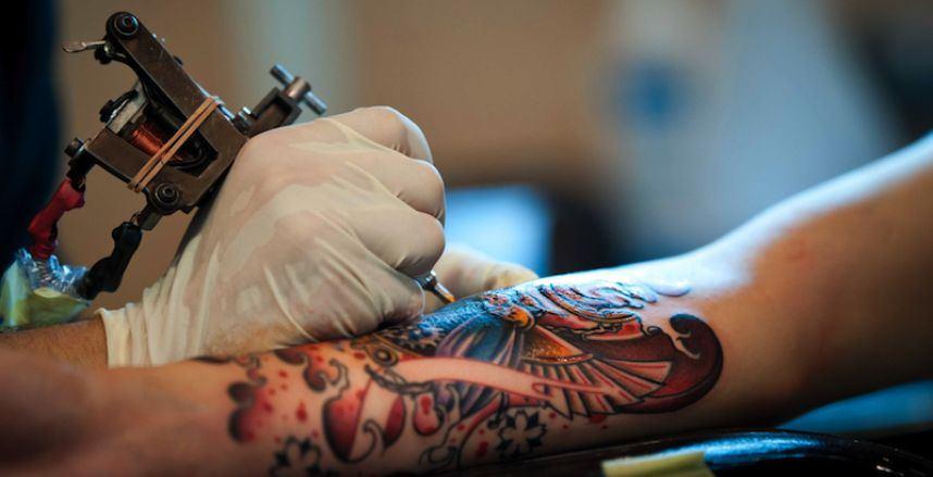 conseils-avant-tatouages-allotattoo1