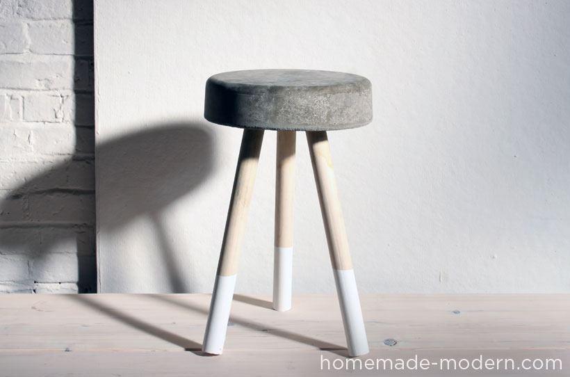 homemade-modern1