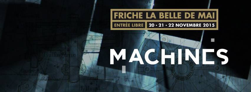 made-in-friche-