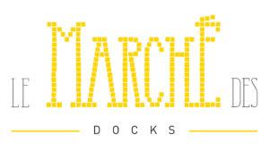 marche des docks