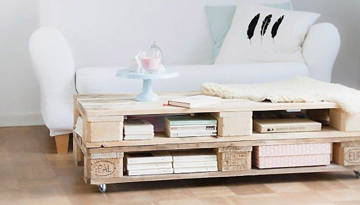diy 4 id es d co pour un salon canon gomet 39. Black Bedroom Furniture Sets. Home Design Ideas