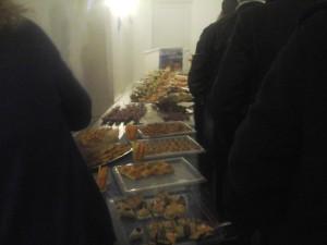 buffet front national