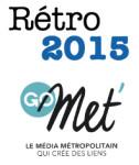 logo-retro-2015