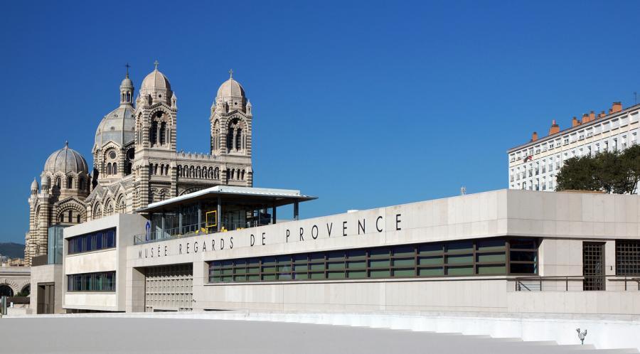 fondation-regards-de-provence-aufi