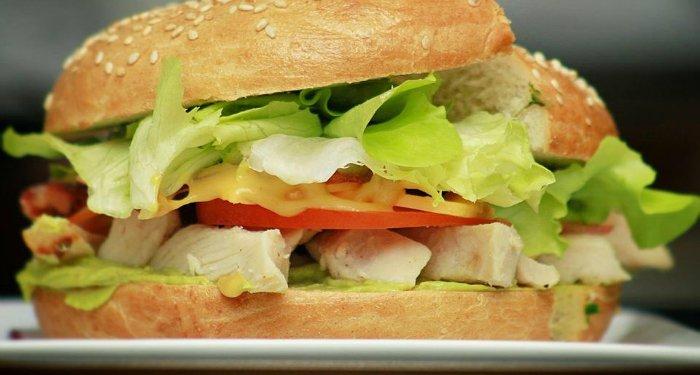 Top Fooding : Le meilleur bagel de la métropole est peut-être tout près de chez vous