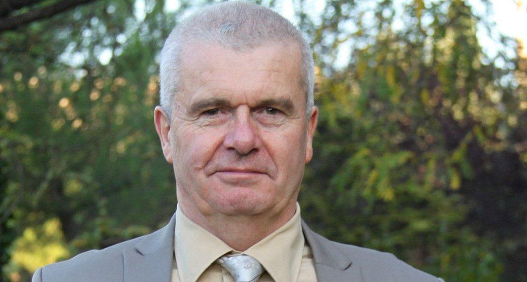 Agriculture Claude Rossignol  Dvelopper Les Circuits Courts Dans