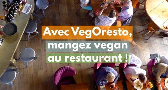 vegans
