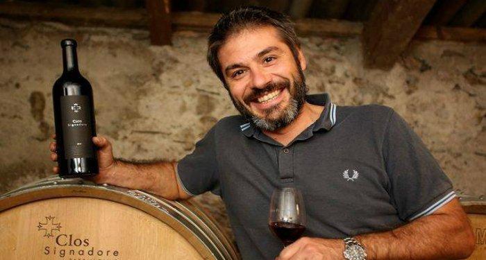 Gomet' se met à table : Bonne viande, bons vins, recette de saison, découvrez notre sélection !