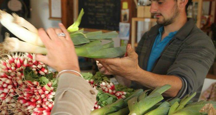 Gomet' se met à table : Notre sélection très- gourmande du week-end !
