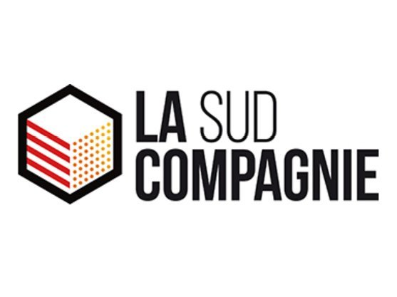 sud compagnie