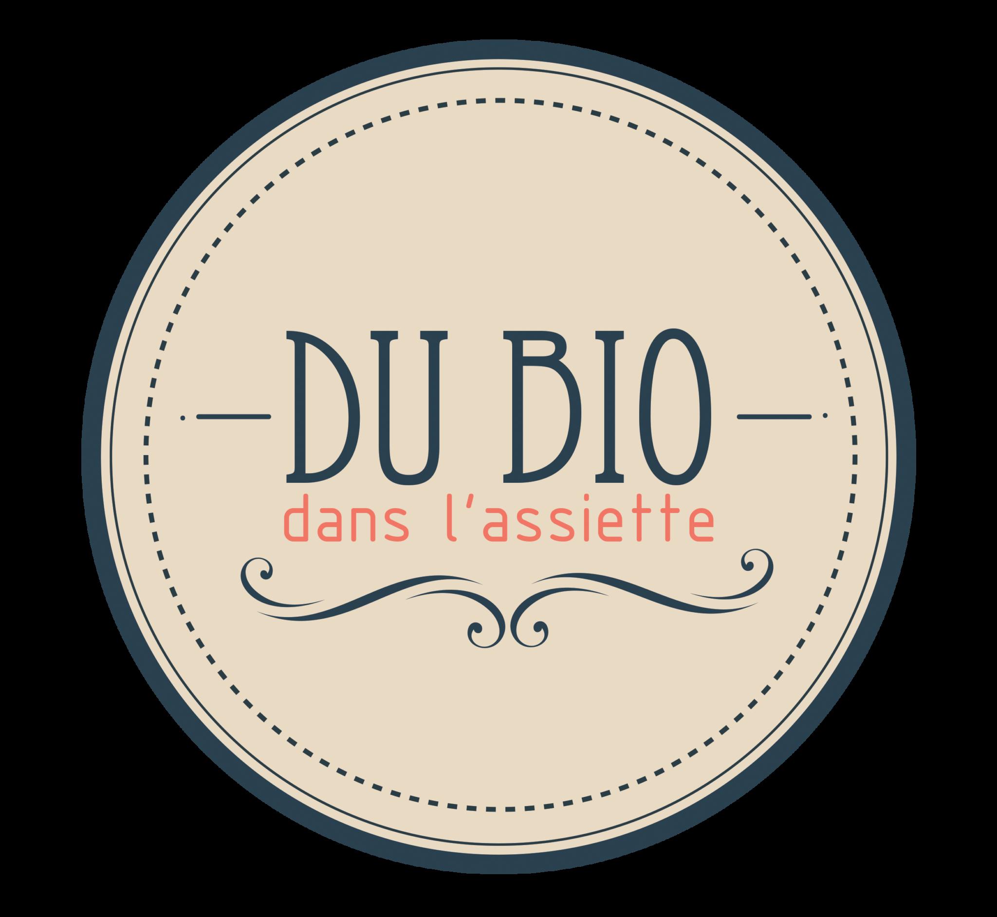 Agiteo - du Bio-dans-lassiette