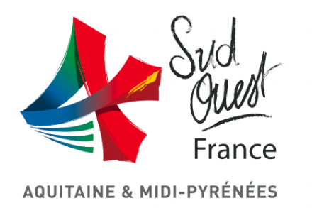 Sud-Ouest-France-logo-2012
