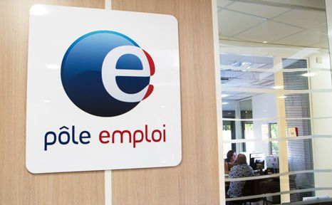 Le chômage a reculé de 2,4% en Paca en mars pour les demandeurs d'emploi de catégorie A
