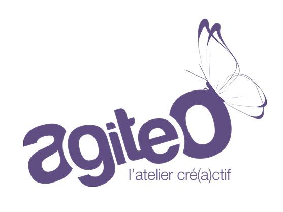 agiteo HD