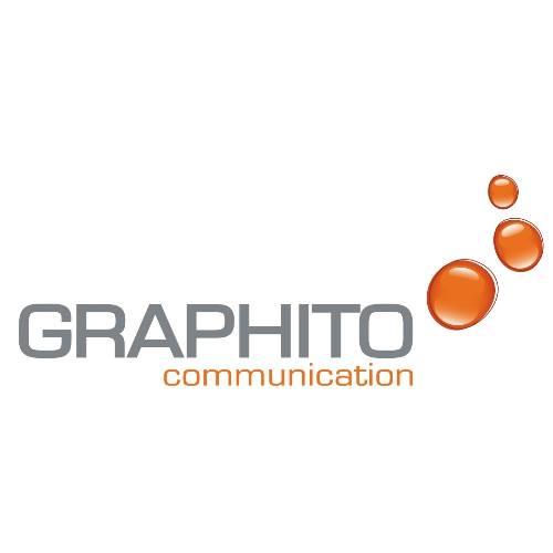 graphito